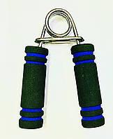 Эспандер кистевой (ножницы) нагрузка 30 кг.