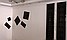 "Гіпсові панелі 3D ""Сhocolate Premium"", фото 2"