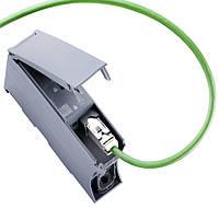 Коммуникационный модуль  Ethernet, CP 1543-1