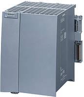 Модуль блока питания 24V DC 25 Вт