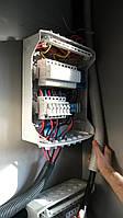 Комплект захисту для СЕС15 кВт