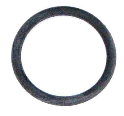 Кольцо уплотнительное приемника насоса масляного 2108, 2109, 21099 БРТ 1шт