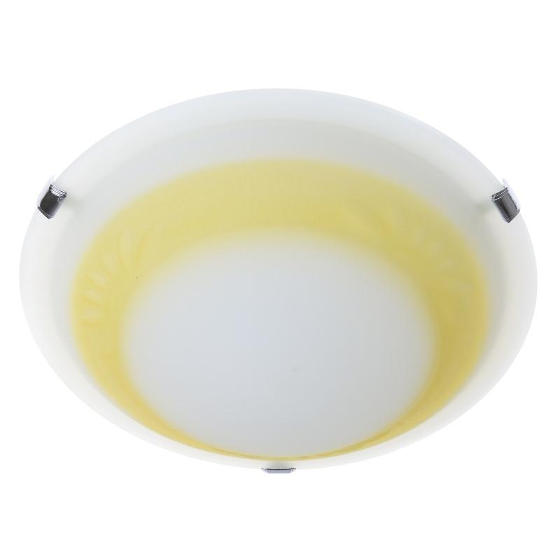 PK-025/1 светильник настенно-потолочный