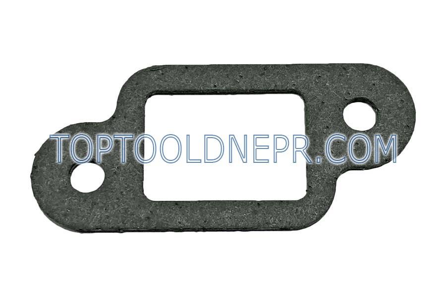 Прокладка карбюратора STIHL MS-180