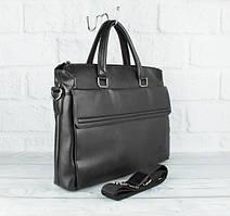 Портфели, деловые сумки