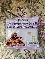 Чай Арджун Кватх Патанджали, Arjun Kwath Patanjali, 100 г