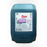 Гель концентрат для стирки Dav Premium (10кг)