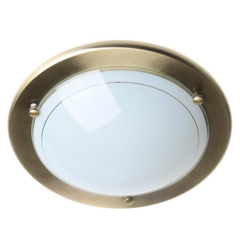 PK-050/1 AB светильник настенно-потолочный