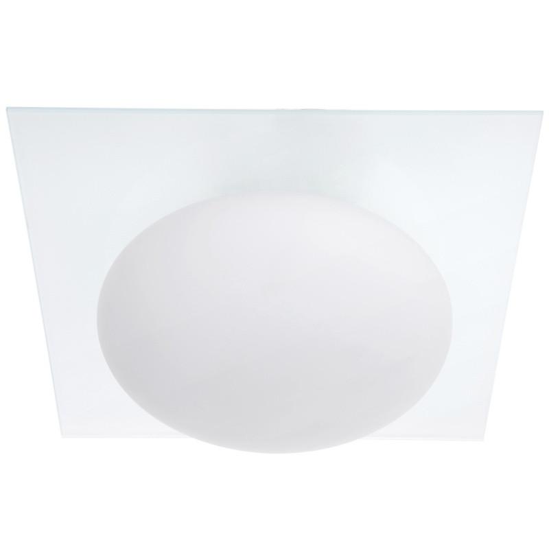 W-113/1 W светильник настенно-потолочный