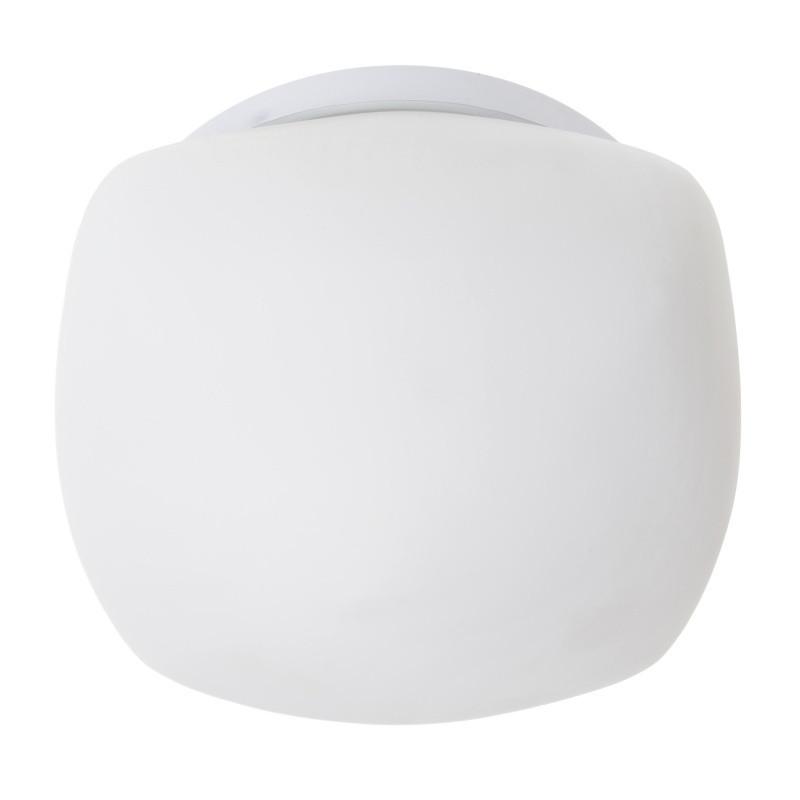W-168/1 светильник настенно-потолочный