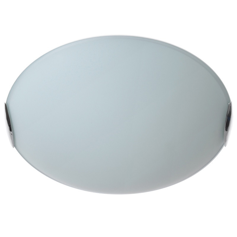 W-175/1 светильник настенно-потолочный