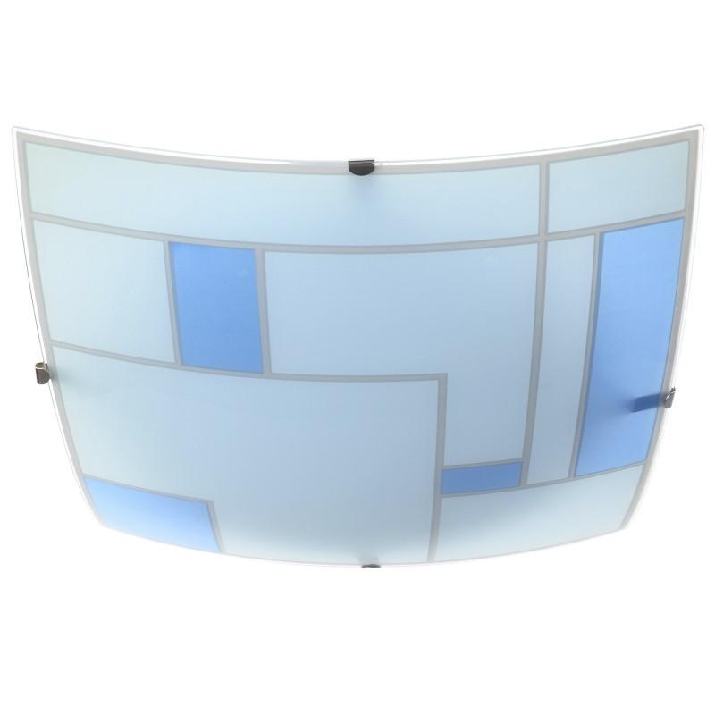 W-371/2 E27 светильник настенно-потолочный