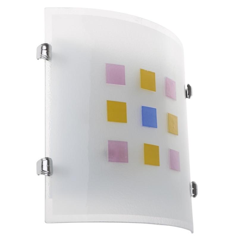 W-411/2 светильник настенно-потолочный