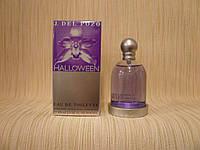 Jesus Del Pozo - Halloween (1997) - Туалетная вода 30 мл - Старый дизайн, старая формула аромата 1997 года, фото 1
