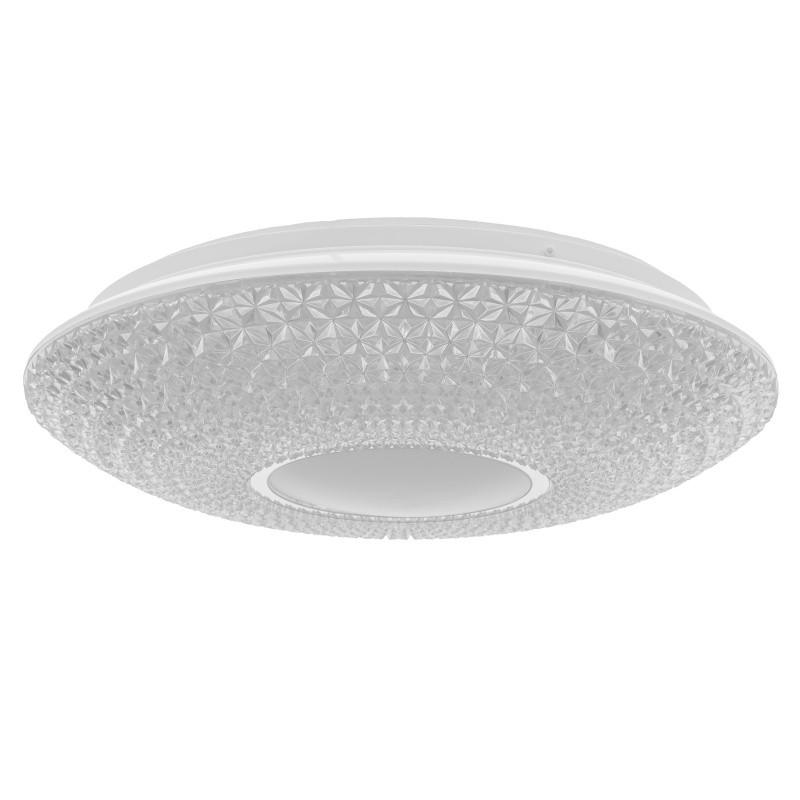 W-615/24W RM светильник настенно-потолочный