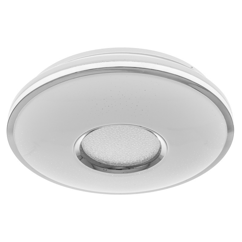 W-617/60W RM светильник настенно-потолочный