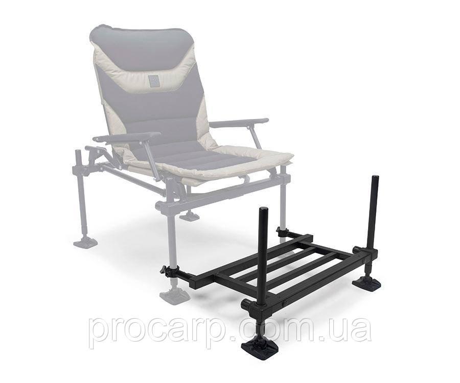 Педана для кресел Korum Accessory Chair X25 Foot Platform