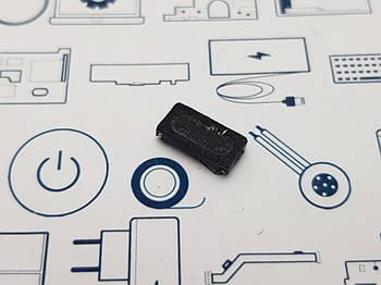 Динамик слуховой Philips S337 Сервисный оригинал с разборки