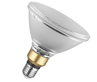 Світлодіодна рефлекторна лампа PARATHOM PAR38 120 30 W/2700K E27