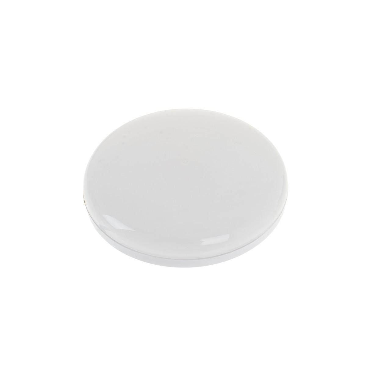 LED-471/18W NW накладной светильник