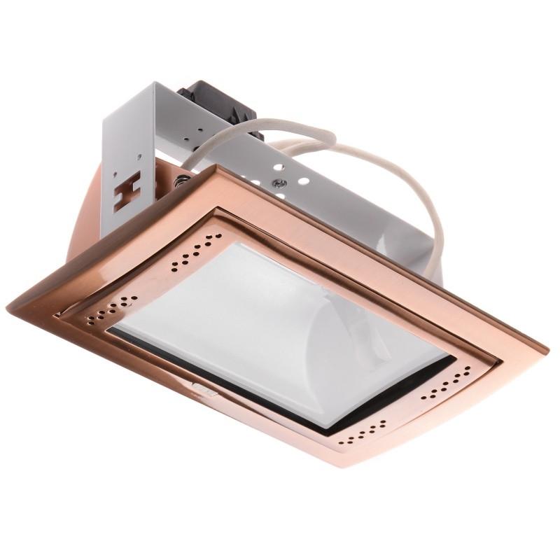 HD-02 150W Rx7s AC встроенный светильник поворотный