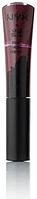 Блеск для губ матовый  NYX 3D - Стойкий (Поштучно). 12762. В наличии № 1, 2, 3, 4, 9,11, 12