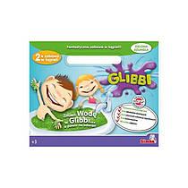 Желе для ванны Simba 5955362 Z зеленое