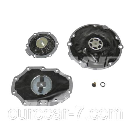 Ремкомплект газового редуктора для погрузчика Toyota (Тойота)