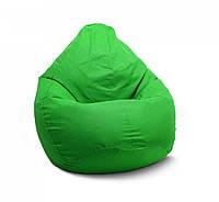 Мягкий чехол на бескаркасное кресло-мешок, без наполнителя, оксфорд 600д, 80 на 120