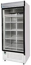 Шкаф холодильный COLD ASTANA SW - 600 DP