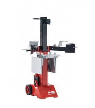 Розколювач для деревини AL-KO LSV 560/8 (Дровокол)