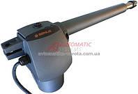 Автоматика для розпашних воріт Genius G-Bat 400, фото 1