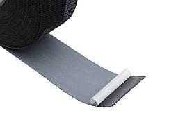 Лента для мембран на основе нетканого полотна Arsenal  шир 50мм дл 25м