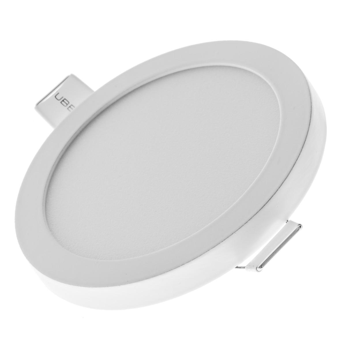 LED-361/6W WW светильник светодиодный точечный