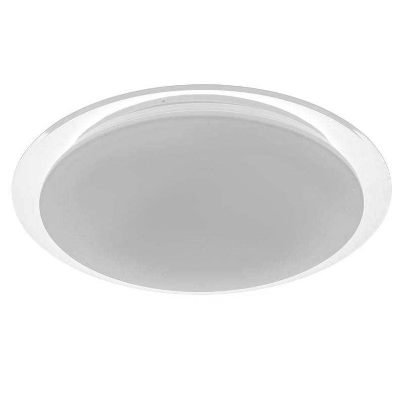 W-622/30W RM светильник настенно-потолочный