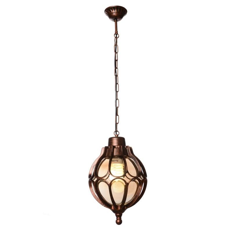 GL-94 C светильник уличный подвесной