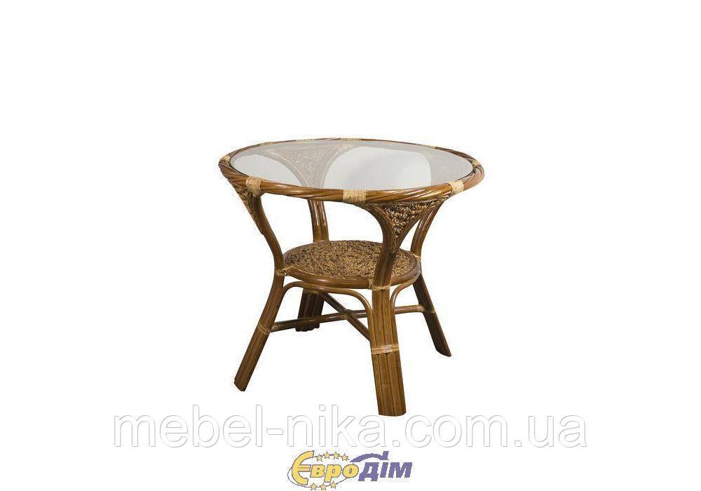 Стол обеденный TWIST 05/Т