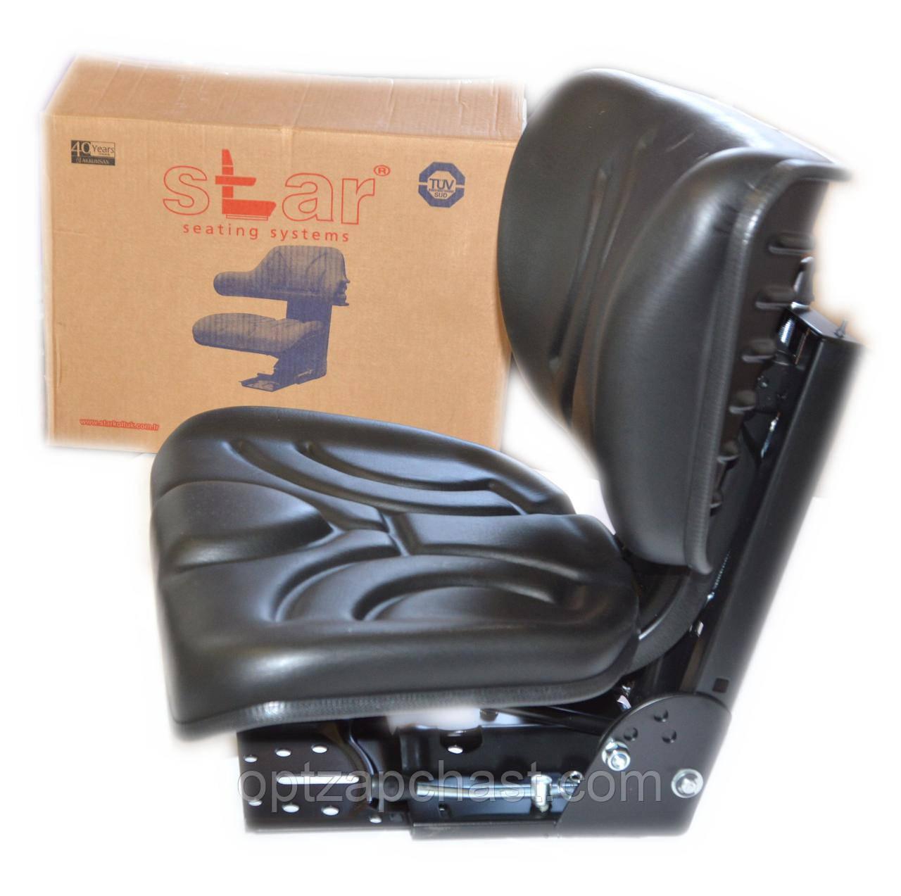 Сиденье МТЗ (80В-6800000)