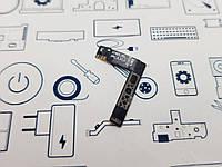 Шлейф кнопки громкости Doogee X6 Сервисный оригинал с разборки