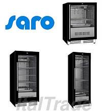 Шкафы для созревания мяса Saro (Германия)