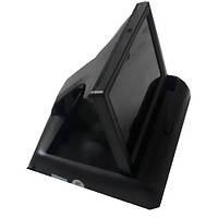 Монитор для камеры заднего вида 4.3 TFT LED под 1 камеру/ выдвижной Экран