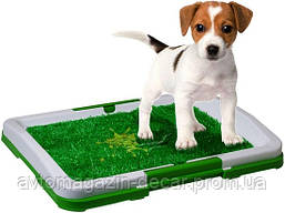 Туалет для собак Perfects Pets Puppy Pad