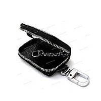 Чехол для ключей с карабином Apple    2873