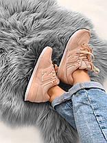 Женские кроссовки в стиле New Balance 574, фото 2