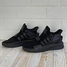 Кроссовки Adidas EQT, фото 2