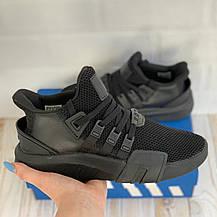Кроссовки Adidas EQT, фото 3