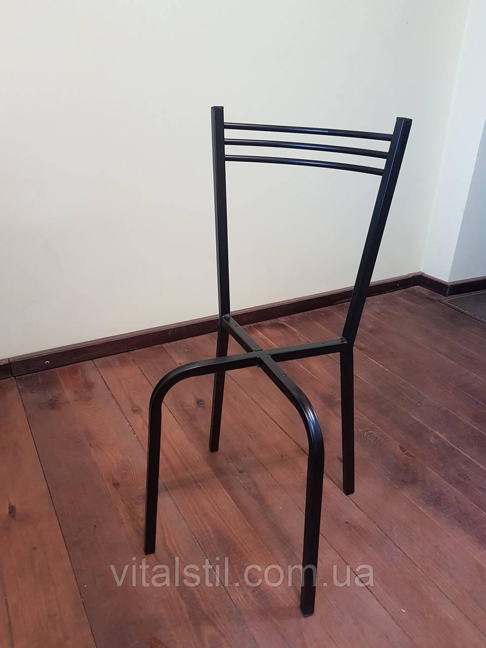 """Каркас стілець """"Ніка"""""""