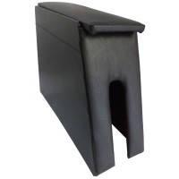 Подлокотник мод. LADA 2105-07 черный (диогональ)