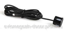 Парктроник  Датчик черный d=18мм (1шт)  SIGMA Pro 4181