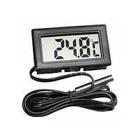 Термометр WSD -11